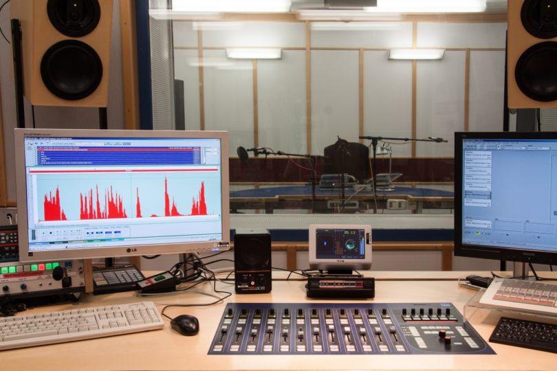 director-programa-radio