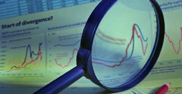 educacion financiera guia