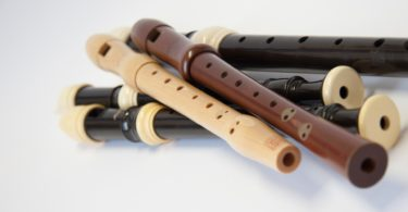 flauta dulce, historia flauta dulce, partes flauta dulce, mantenimiento flauta dulce