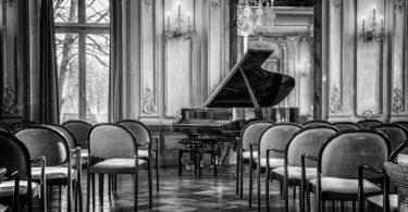 piano, guia piano, como tocar piano, historia piano