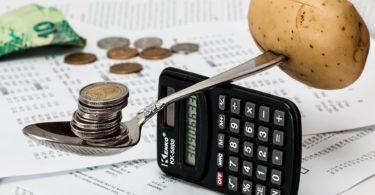 plan financiero