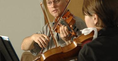 profesor musica particular