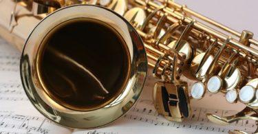 saxofon, historia saxofon, como se fabrica un saxofon, como elegir saxofon