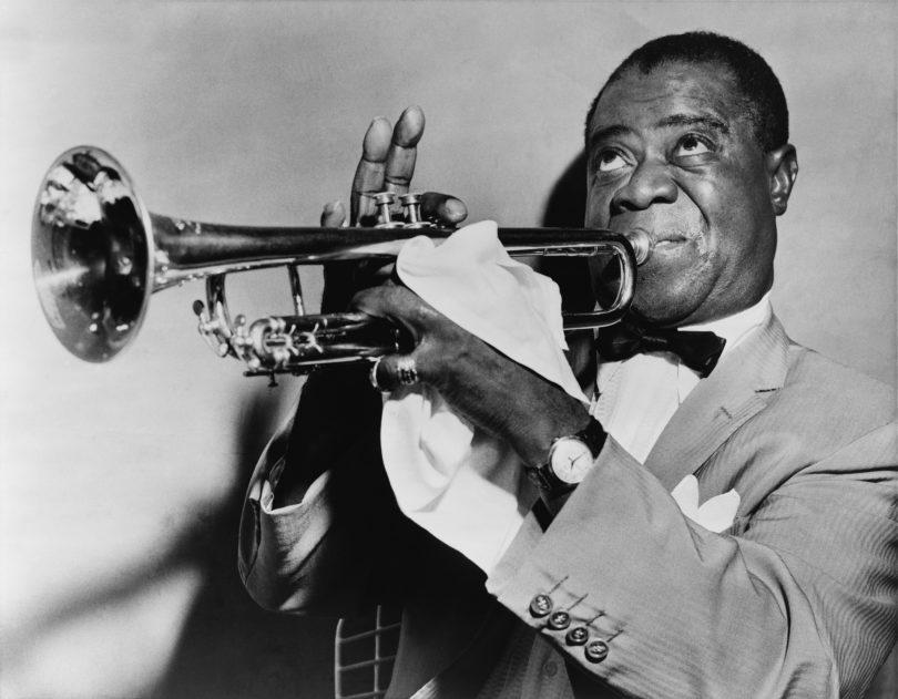 trompeta, historia trompeta. como elegir trompeta, tipos trompeta