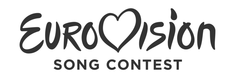 eurovision logo