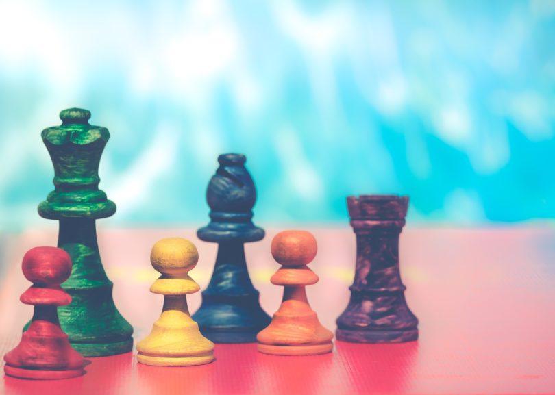 implementacion estrategica