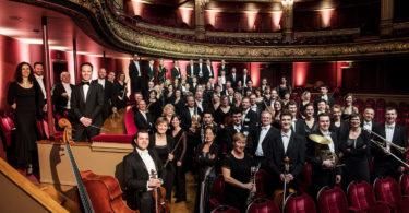 orquestas filarmonica real de lieja