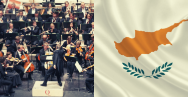 orquestas sinfonicas chipre