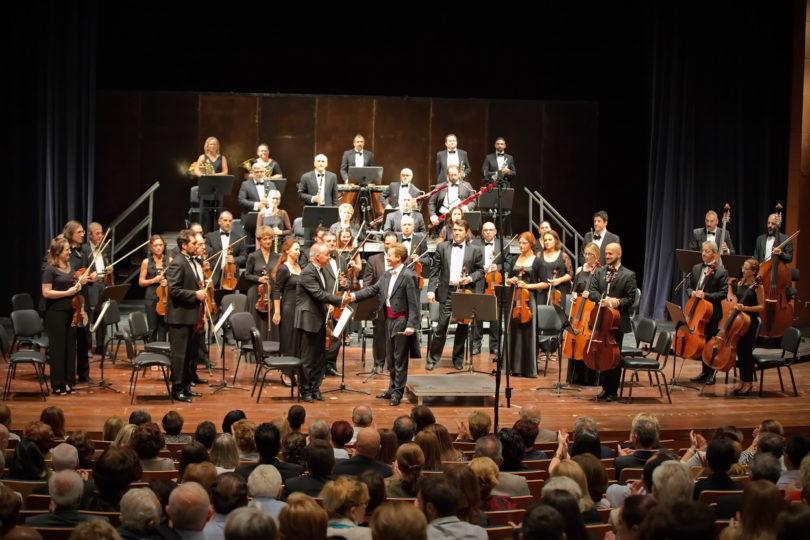 chipre orquesta sinfonica