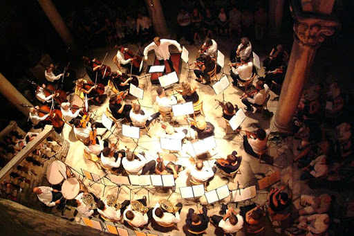 dubrovnic symphony orchestra2