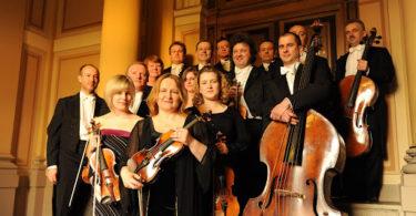 orquesta camara checa 2