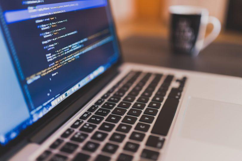 subcontratar desarrollo software