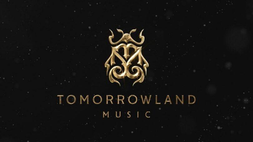 tomorrowland-music-label