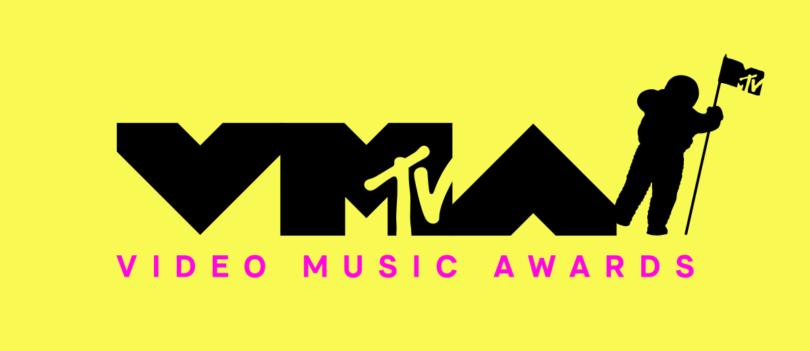 2021_MTV_Video_Music_Awards