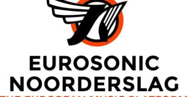 Eurosonic-Noorderslag